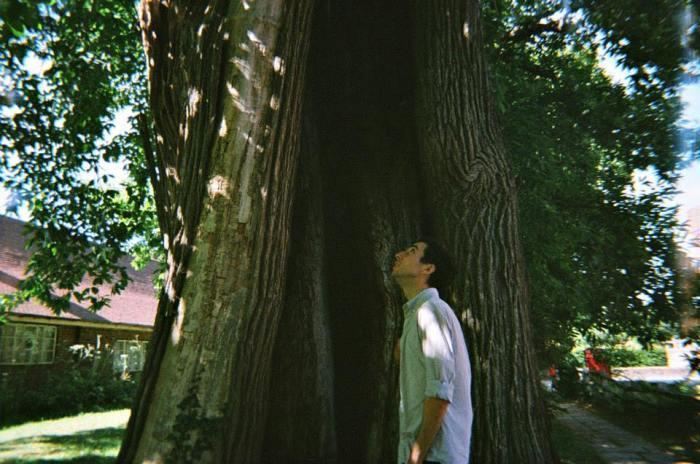 nature02